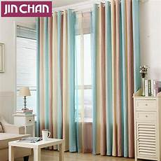tips for choosing living room curtain roy home modern curtain ideas home curtains pictures colors for