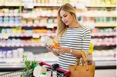 shopping lebensmittel lebensmittel kaufen deutsche sparen am essen fit for
