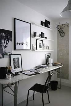 bureau et maison 42 id 233 es d 233 co de bureau pour votre loft