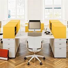 mobili ufficio bologna arredo ufficio bologna saloneufficio