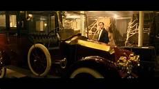 titanic imax 3d rerelease cameron leonardo dicaprio kate winslet youtube
