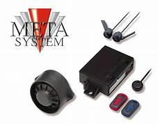 3 meta easy can digital 3 5 evolution sounds