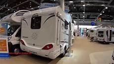 Knaus Sky Traveller - knaus sky traveller 500 d modell 2014