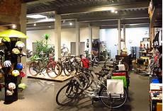 e bikes take lead in belgian market