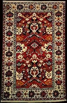 tappeti orler kuba rug early to mid 19th century east azerbaijan