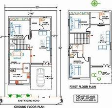 house designs plans india house plans india google search with images indian