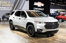 2020 gmc acadia vs chevy traverse 2020 chevy traverse ss chevrolet review release