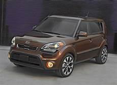 kia soul rock special edition launched in the us