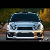 1000  Images About Subies On Pinterest Subaru