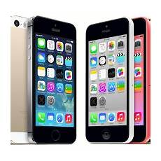 iphone 5s vs iphone 5c 80 of users would prefer the 5s