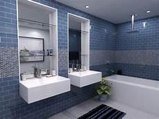Bathroom Subway Tile Ideas 20 Amazing Bathrooms With Subway Tile