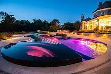 swimming pool posh enough swimming pool shaped as a stradivarius violin