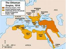 impero ottomano 1900 the ottoman empire history of turkey