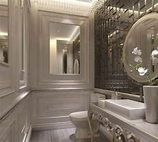 Bathroom Ideas Hotel Style by European Style Luxury Bathroom Design Hotel Bathroom