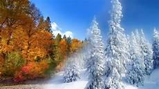 Ausmalbilder Herbst Und Winter Winter Herbst Wallpaper Allwallpaper In 6293 Pc De