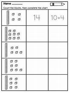 addition worksheets with tens and ones 9662 partition 2 digit numbers worksheet free printables partition 2 digit numbers worksheet