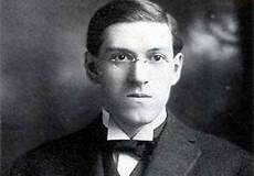 11 Tips H P Lovecraft Had For Novice Writers Mental Floss