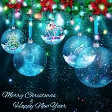 98387bd1d6496ed85e868ea72faff6c7 zpse1sfg0pj gif gif by portma04 photobucket merry christmas
