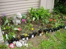 small flower garden ideas best landscape design for front