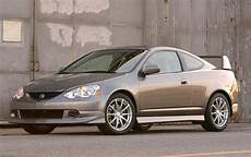 used 2004 acura rsx for sale pricing features edmunds