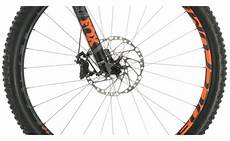 cube stereo 120 hpc tm 2020 29 zoll bestellen fahrrad