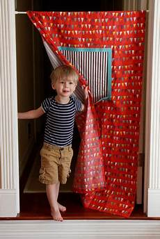 puppet theater that hangs from the door puppets for kids puppets diy for kids