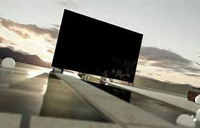Image result for Biggest Screen TV Ever