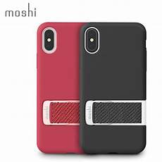otto iphone xs iphone xs x 用 capto とワイヤレス充電パッド otto q をリリース moshi 日本代理店