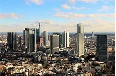 Umzugsunternehmen Frankfurt Ziehen Sie Unkompliziert Um