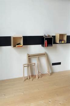 Nils Holger Moormann - tom 225 s alonso design studio 5 176 family by nils holger moormann