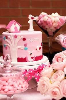 theme anniversaire 1 an idee deco pour anniversaire bebe 1 an visuel 9