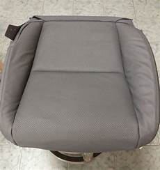 acura mdx leather seat covers velcromag