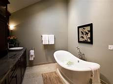Bathroom Ideas With Tub by Soaking Tub Designs Pictures Ideas Tips From Hgtv Hgtv