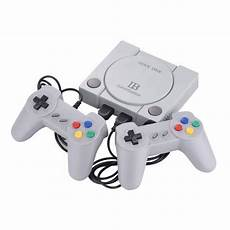 buy playstation 1 console consoles buy wholesale ps1 oiny one