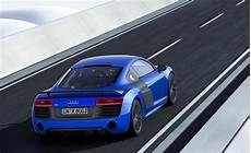 audi r8 lmx audi r8 lmx limited edition announced with laser headlights