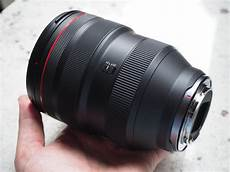canon rf 28 70mm f 2l usm lens photos ephotozine