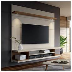 7 most popular diy entertainment center design ideas for