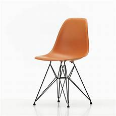 eames chair hamburg vitra in hamburg vitra stuhl eames plastic side chair dsr