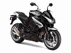 2010 kawasaki z1000 2010 kawasaki z1000 motorcycle review top speed