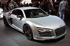 2015 Audi R8 Msrp by 2015 Audi R8 Competition La 2014 Photo Gallery Autoblog