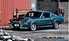 1967 shelby gt500 eleanor mustang 16
