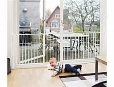 Barriere De Securite Pour Fenetre Barriere De Securite Fenetre Securite Enfant Protection