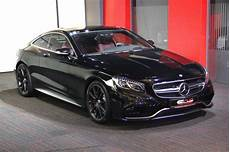 s63 amg coupe early mercedes s63 amg coupe for sale in dubai gtspirit