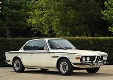 Bmw 2800 Cs 3 0 Cs Cls E9 1968 1975