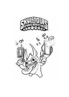skylanders spyros adventure m 229 larbilder f 246 r barn l0