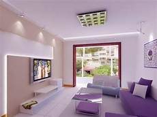interior house painting superior painting and remodeling