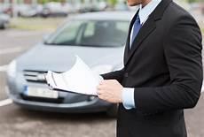 devis gratuit assurance auto obtenir un devis gratuit d assurance auto sur comparatif