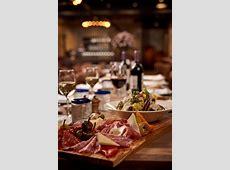 Sunday Dinner Date Deals in Orlando Under $60 Per Person
