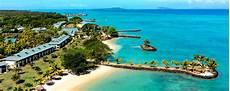 samoa resort sheraton samoa resort