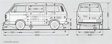 Vw T3 Typ 2 Cer Quot Westfalia Joker Quot Motoren Allgemein